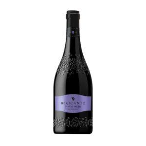 Pinot Noir Vicenza DOC 2018