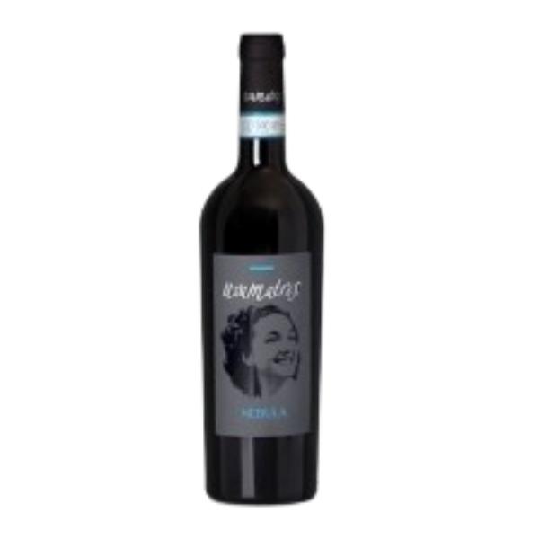 Monferrato Rosso Nebbiolo DOC Nebula 2016