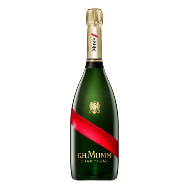 Champagne AOC Grand Cordon Brut