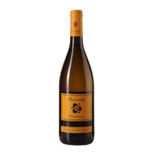 Chardonnay Toscana IGT Sovente 2018