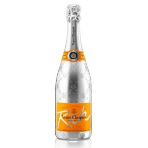 Champagne AOC Doux Rich