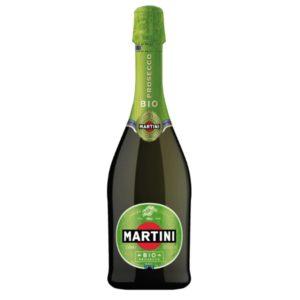 Prosecco Bio Martini