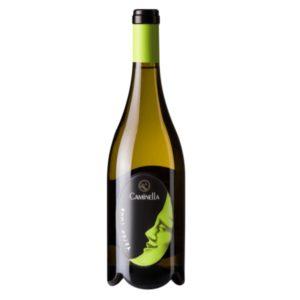 Vino Bianco Verde Luna 2019
