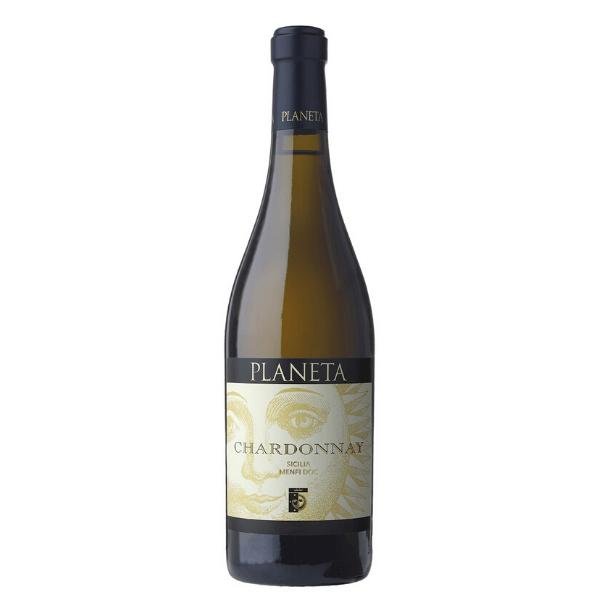 Chardonnay Menfi DOC 2019
