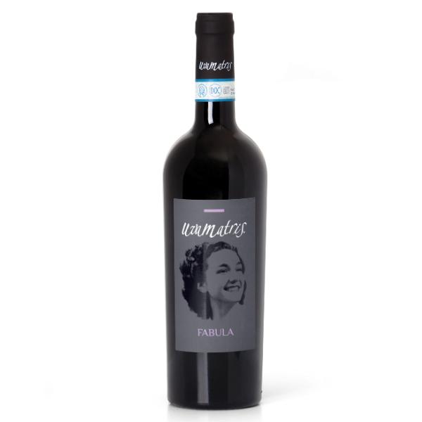 Monferrato Rosso Nebbiolo DOC Fabula 2016