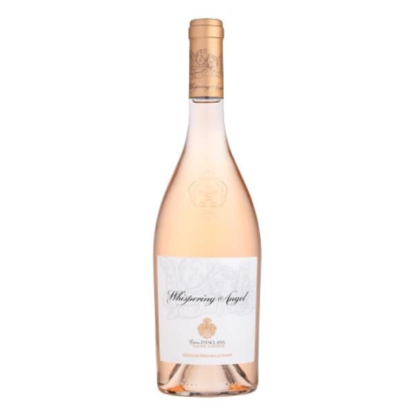 Côtes de Provence Rosé AOC Whispering Angel 2020