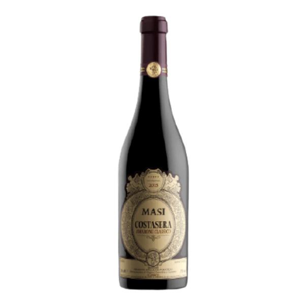 Amarone della Valpolicella Classico DOCG Costasera 2015