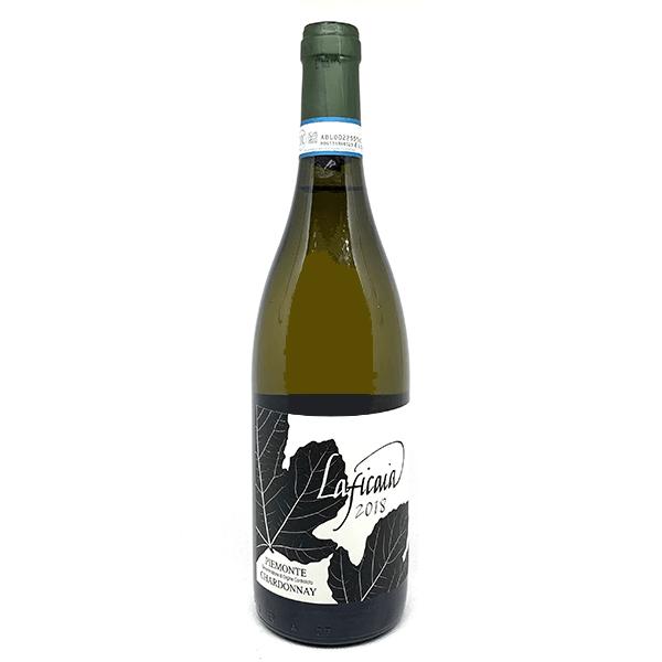 Piemonte DOC Chardonnay 2020