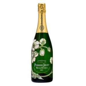 Champagne AOC Belle Epoque 2013