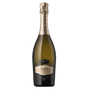 Prosecco DOC Brut One & Only 2019