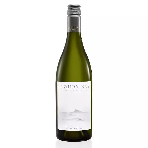 Marlborough Chardonnay 2019